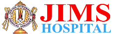 Jims Hospital