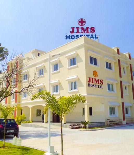jims hospital new
