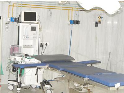 operation-theatre2