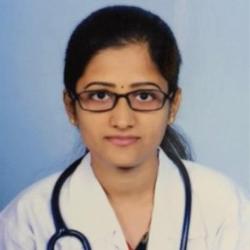 Dr Soumya please add her in place of riyasree. Delete riyasree