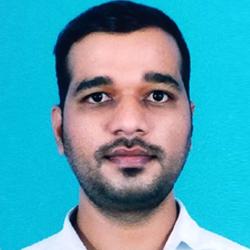 dr asif final