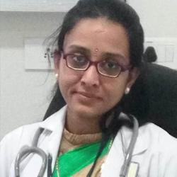 dr sai bhargavi